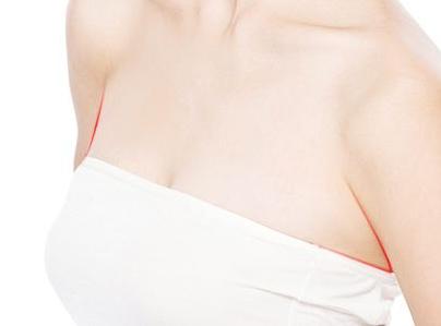 北京蕾士悦副乳切除手术是永久的吗