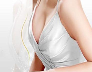 大连中心医院切除副乳手术的过程