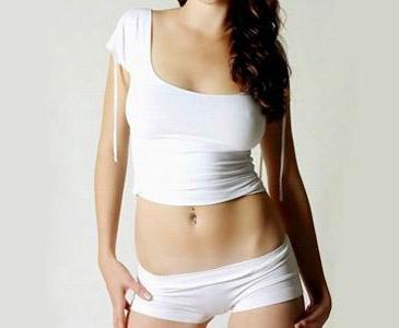 吸脂就是减肥吗 腰部吸脂术副作用