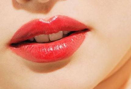 上海同德厚唇改薄术有风险吗