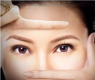 上海美莱男人能不能做眉毛种植术呢