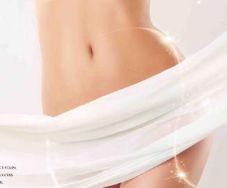 北京炫美处女膜再造术的手术过程