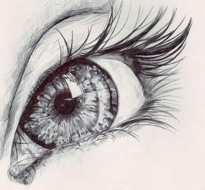 双眼皮做失败了要怎么修复