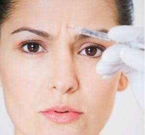 玻尿酸去眉间纹能保持多久