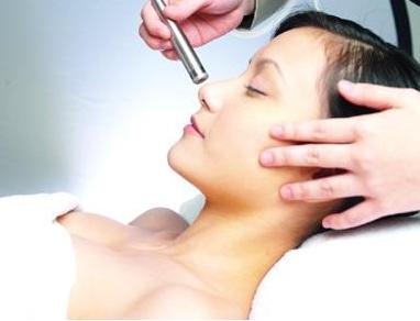光子嫩肤为什么需要多次治疗