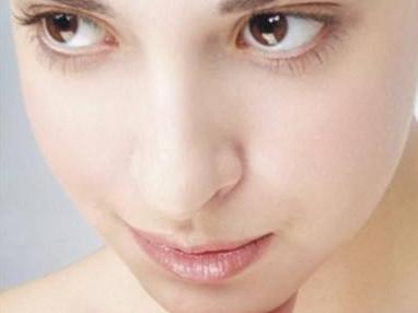 北京中西医结合医院整形科鼻头缩小手术会不会肿胀