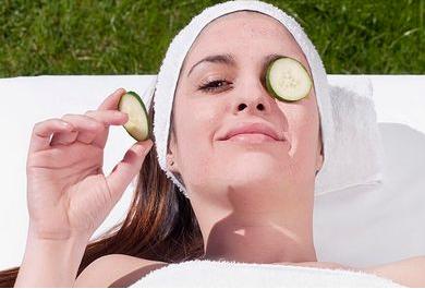 果酸换肤疗程是多久