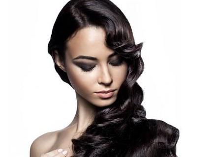 头发种植术的禁忌症是什么