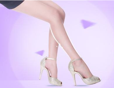 上海凯渥瘦腿针一次打多少单位 一般能瘦几厘米