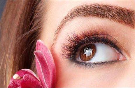 上海铂曼做双眼皮主要方法