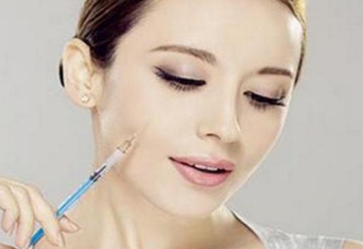 上海沃恩斯丽格玻尿酸除皱能保持多长时间