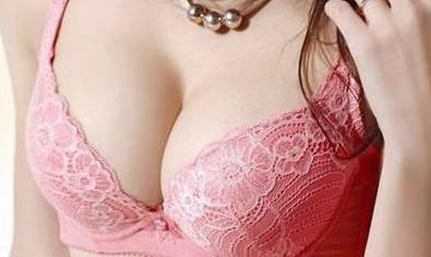 自体脂肪隆胸后会被完全吸收掉吗