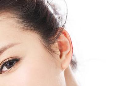 北京西美斯全耳再造手术适应症