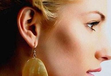 合肥庞博自体脂肪丰耳垂优势有哪些