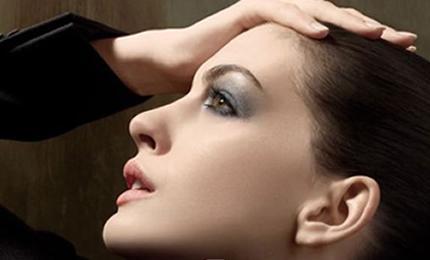 台州黄岩昊阳鼻尖整形的方法