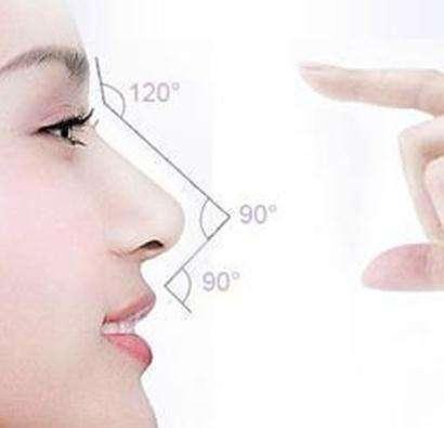 台州欧亚假体隆鼻的效果是终身的吗