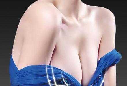 温州东方做假体隆胸怎么选择材料