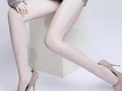 北京童颜堂腿部吸脂的手术风险不高吗