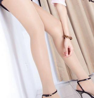 北京米扬小腿吸脂价格是多少