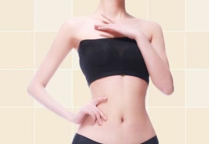 阜阳皮肤病医院全身抽脂减肥能瘦多少斤