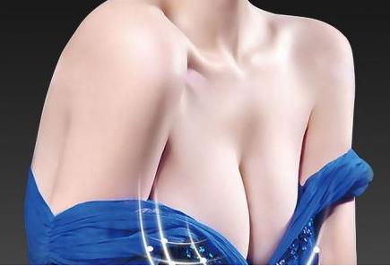 淮北伊尔美假体隆胸适宜人群有哪些