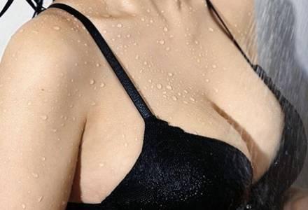 广州廉江人民医院假体隆胸术后会影响哺乳吗