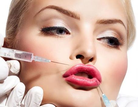 芜湖爱尔玻尿酸去鼻唇沟后如何护理