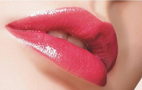 上海百达丽漂唇要忌口多长时间