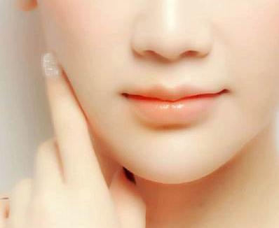 长沙贝美唇腭裂修复的五个阶段