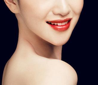 珠海美涵修复唇腭裂的最佳时间