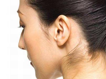南京军区福州总医院副耳切除需要注意哪些