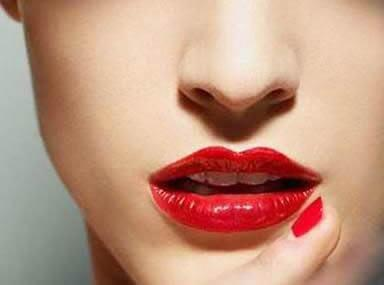 珠海九龙医院重唇整形的费用是多少