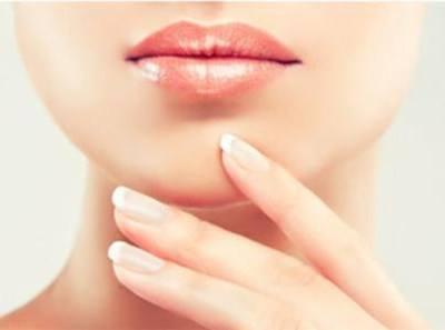 激光去嘴角纹的效果如何