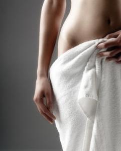昆明梦想阴道紧缩手术的方法有哪些