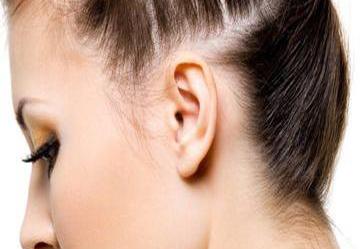 北京伊美尔东田哪些人不能做隐耳矫正手术