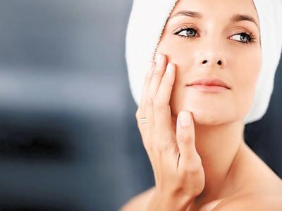 做光子嫩肤会不会让皮肤变得脆弱