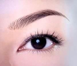 眉部整形价格贵不贵 方法有哪些