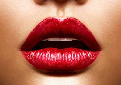 口唇整形手术价格 口唇整形手术方法