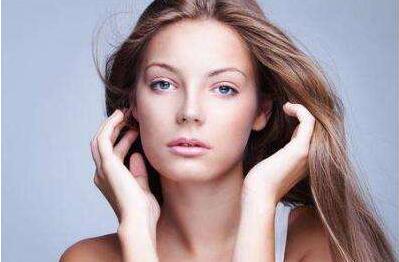 毛发移植多少钱 毛发移植会不会留下疤痕