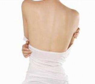 背部吸脂手术对脂肪量有要求吗