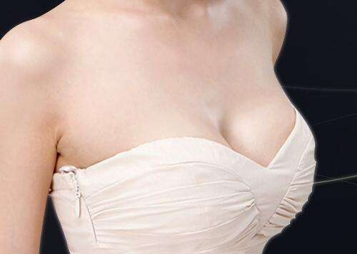 乳房下垂怎么办 乳房上提术怎么样