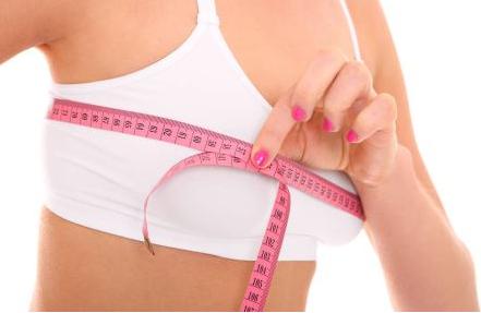 副乳怎么消除 副乳切除手术优势有哪些