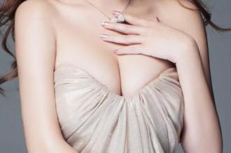 乳房再造需要多少钱 效果如何