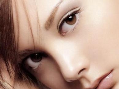 双眼皮修复多少钱 修复方法有哪些