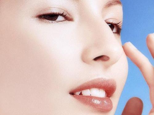 驼峰鼻整形多少钱 术后怎么护理