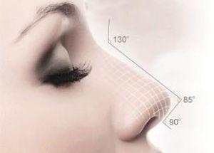 鼻部再造价格 鼻部再造手术方法