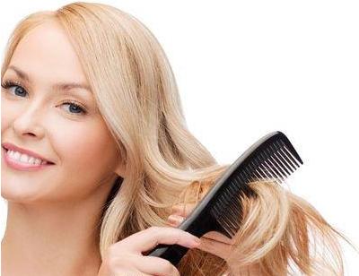 毛发移植多少钱 费用如何算