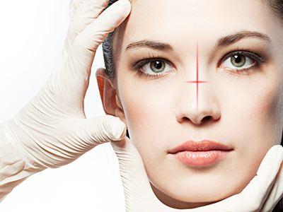 歪鼻矫正恢复时间 歪鼻矫正术后护理