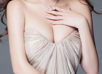 泉州丰泽阳光乳房再造手术费用是多少 效果如何