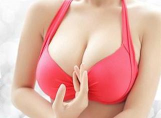 北京美诗沁假体隆胸切口在哪 会不会留下疤痕